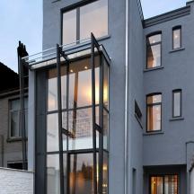 Aclalmand Maison Dalhia