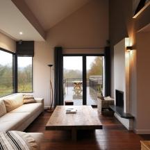 Aclalmand Maison Colinet