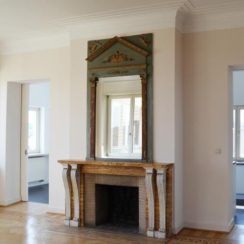 Aclalmand Appartement Lepoutre