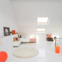 Aclalmand Maison Vander Elst