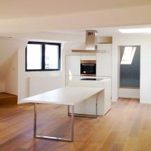 Aclalmand Appartement Paola