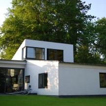 Aclalmand Maison Grumiaux