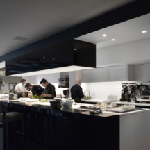 Aclalmand Restaurant Bon Bon