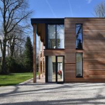 Aclalmand Maison Boesdaal