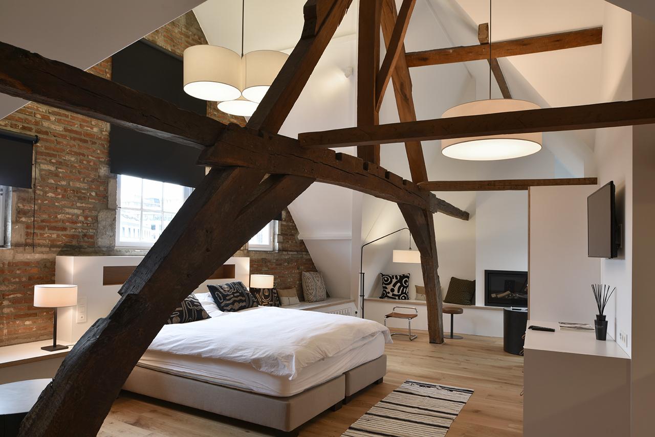 Aclalmand Atelier d'architecture Anne-Catherine Lalmand