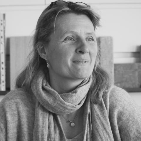 Anne-Catherine Lalmand