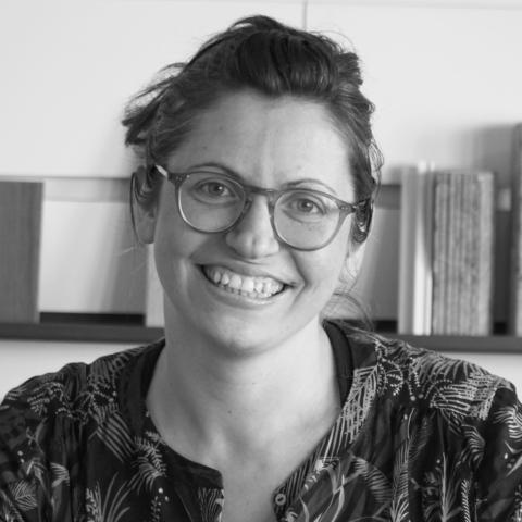 Amélie Schweisthal