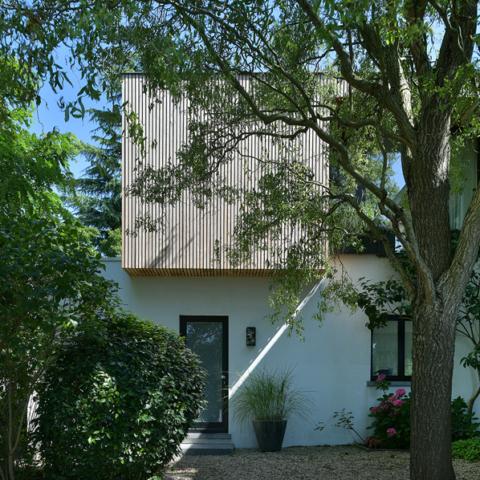 Aclalmand Maison Hof-ten-Berg